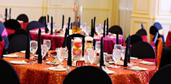 chair covers rental mishawaka indiana