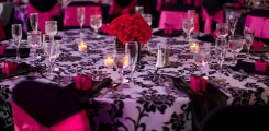 chair covers rental south bend indiana
